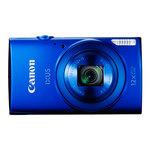 Appareil photo numérique Canon 300 mm Focale maxi équivalent 35 mm