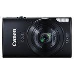 Appareil photo numérique Canon 54 mm Distance focale maxi
