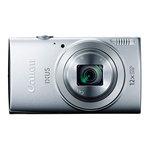 Appareil photo numérique Canon 99 mm Longueur