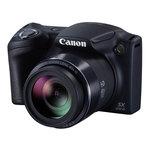 Appareil photo numérique Canon sans Câble Vidéo