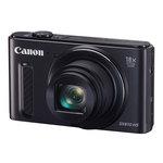 Appareil photo numérique Canon Compatibilité PC