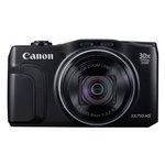 Appareil photo numérique Canon Sortie HDMI