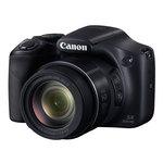 Appareil photo numérique Canon Type de capteur CMOS