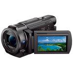 Caméscope numérique Câble Vidéo