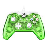 Accessoires Xbox One PDP