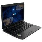 PC portable LDLC Connecteur disponible Micro
