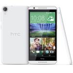 Mobile & smartphone HTC Fréquences de fonctionnement UMTS 900