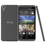 Mobile & smartphone HTC Transfert de données 2G - GPRS