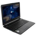 PC portable LDLC Norme réseau sans-fil Wi-Fi G
