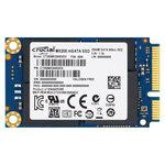 Disque SSD Crucial Alimentation disque Alimentation Serial ATA