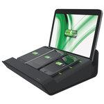 Accessoires Tablette LEITZ tablettee 10 pouces
