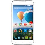 Mobile & smartphone Archos