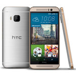 Mobile & smartphone HTC Transfert de données 3G+ - HSDPA