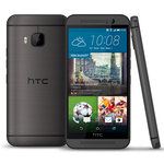Mobile & smartphone HTC Messagerie E-mail