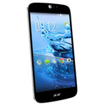 Mobile & smartphone Acer sans Grosses touches