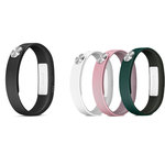 Montre & Bracelets connectés Bluetooth