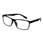 Lunettes écran Type de lunettes de Bureau
