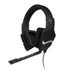 Accessoires PS4 OZONE Gaming Gear