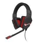Accessoires PS4 OZONE Gaming Gear 3 m Longueur du câble