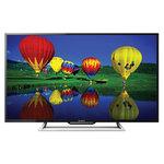TV Sony Résolution 1920 x 1080 pixels