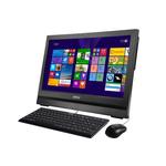 PC de bureau MSI 8 Go maximale de RAM par slot