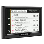 GPS Garmin Support voiture