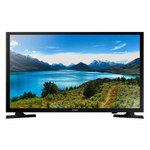 TV Résolution 1366 x 768 pixels