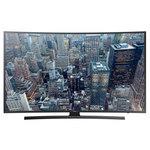 TV Samsung Type de Tuner Tuner Satellite numérique DVB-S