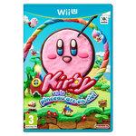 Jeux Wii U Nintendo Multijoueur