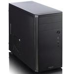 PC de bureau Processeur AMD A8 Quad-Core APU