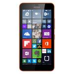 Mobile & smartphone Microsoft Sonnerie polyphonique