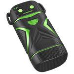 Batterie téléphone X-Moove