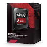 Processeur Fréquence Mémoire DDR3 2133 MHz