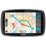 GPS Format Mémoire microSD