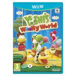 Jeux Wii U Nintendo