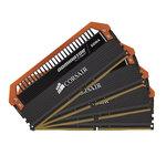 Mémoire PC Fréquence Mémoire PC4-27200 - DDR4 3400 MHz