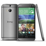 Mobile & smartphone HTC Messagerie SMS