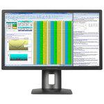 Ecran PC HP 27 pouces écran