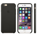 Accessoires iPhone Apple Type d'accessoire Etui pour smartphone