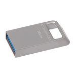 Clé USB Kingston Interface avec l'ordinateur USB 3.1
