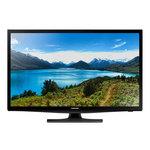 TV Samsung Entrées vidéo Péritel Femelle