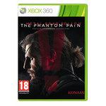 Jeux Xbox 360 Jeu en ligne