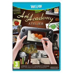 Jeux Wii U Nintendo sans Multijoueur