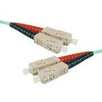 Câble fibre Optique 12 m Longueur du câble