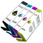 Cartouche imprimante Générique Pack
