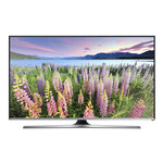 TV Samsung Entrées vidéo HDMI Femelle