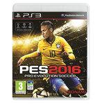 Jeux PS3 Jeu en ligne