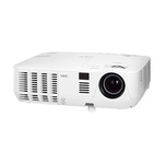 Vidéoprojecteur NEC Compatible 3D
