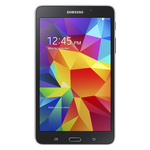 Tablette tactile Samsung Famille OS Google Android