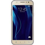 Mobile & smartphone Samsung Connecteur disponible Casque